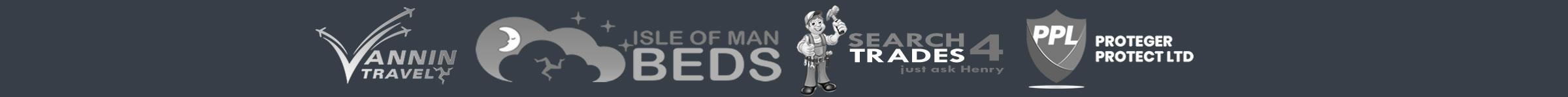 logo-banner-2