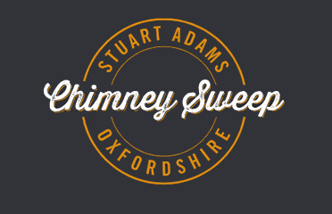 Stuart Adams Chimney Sweep