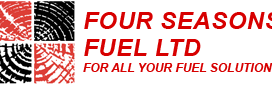 Chimney Sweep Services : Four Seasons Fuel Ltd, West Sussex, UK