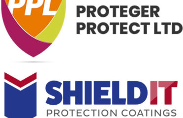 Proteger Protect Ltd