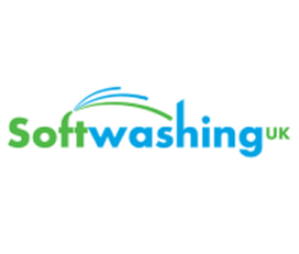 Softwashing UK