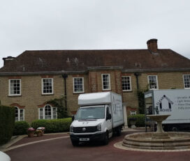 House Clearance London, West Sussex, Surrey, Hampshire and Kent UK